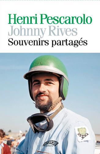 SOUVENIRS PARTAGES