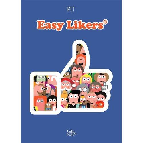 EASY LIKERS