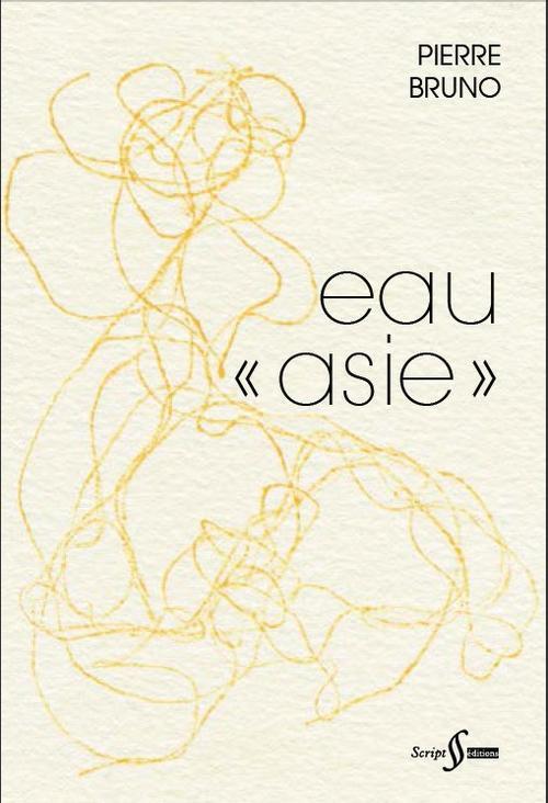 """EAU """"ASIE"""""""
