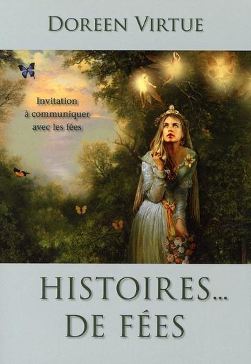 HISTOIRES...DE FEES