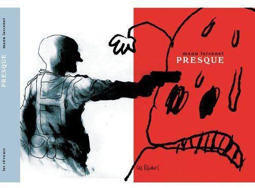 PRESQUE (2010)