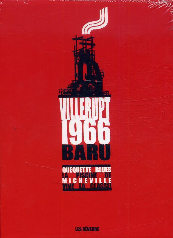 VILLERUPT, 1966