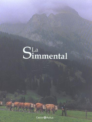 LA SIMMENTAL