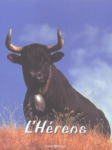 L'HERENS