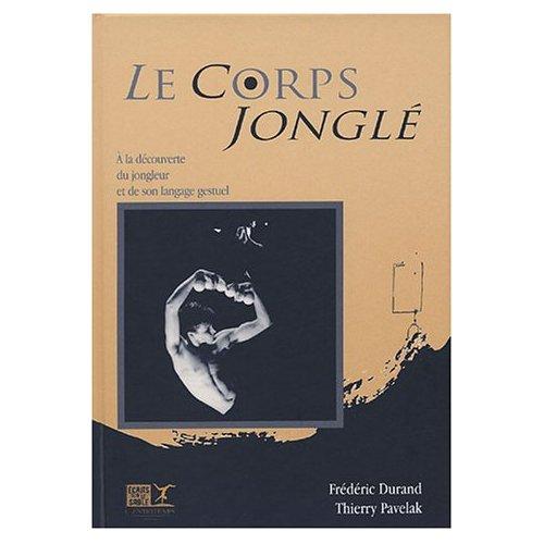 CORPS JONGLE