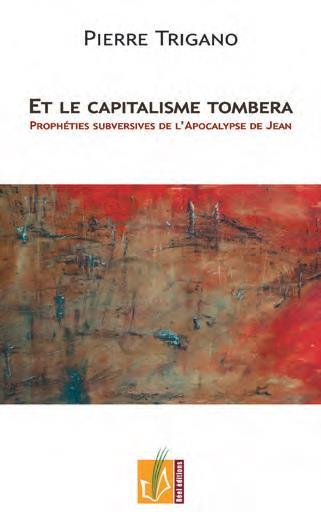 ET LE CAPITALISME TOMBERA