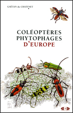 COLEOPTERES PHYTOPHAGES D'EUROPE TOME 1