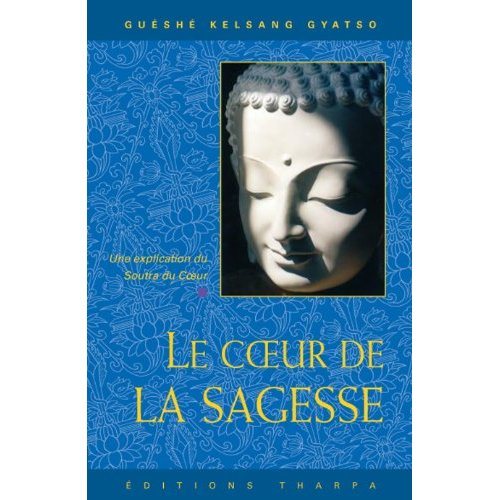 COEUR DE LA SAGESSE (LE)
