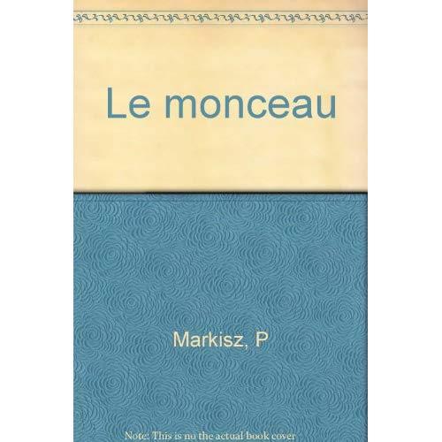 LE MONCEAU