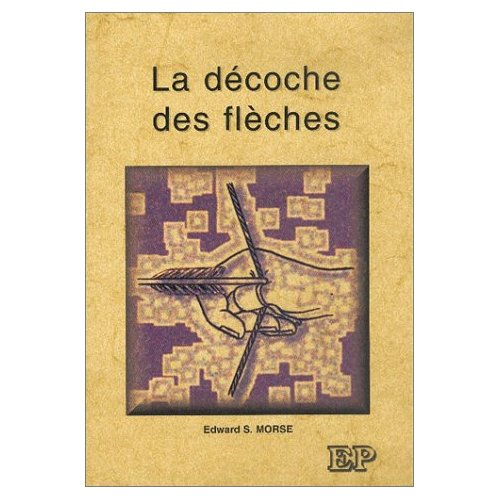 LA DECOCHE DES FLECHES