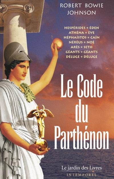 LE CODE DU PARTHENON