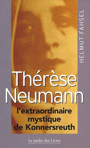 THERESE NEWMANN