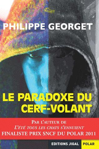 LE PARADOXE DU CERF-VOLANT