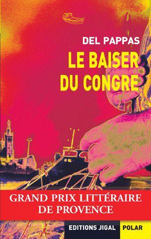 LE BAISER DU CONGRE