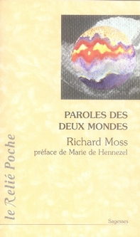 PAROLES DES DEUX MONDES
