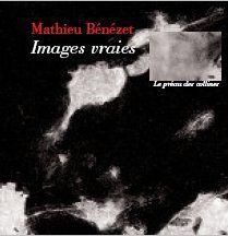 IMAGES VRAIES