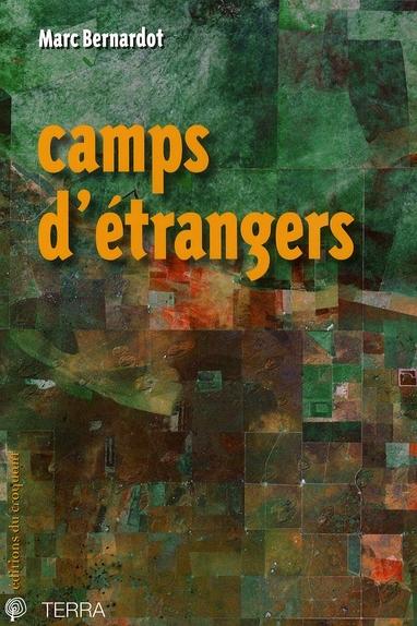 CAMPS D'ETRANGERS
