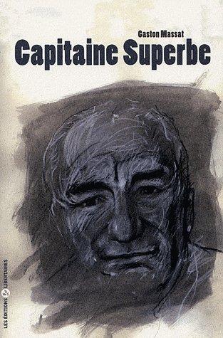 CAPITAINE SUPERBE
