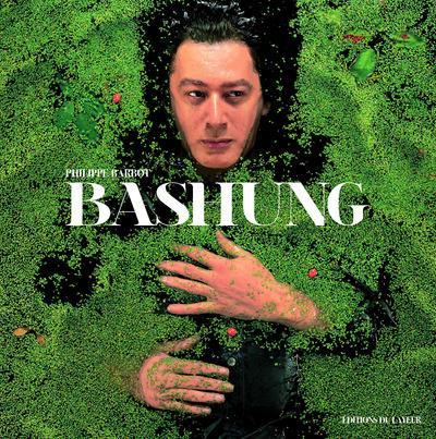 BASHUNG