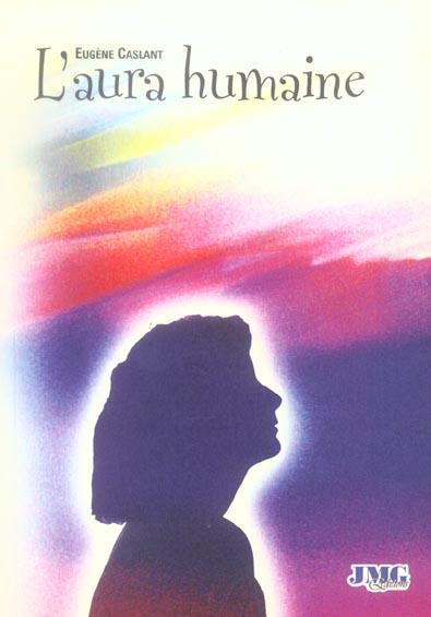 L'AURA HUMAINE