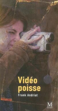 VIDEO POISSE