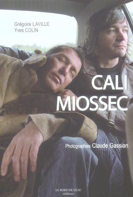 CALI-MIOSSEC