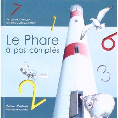 LE PHARE A PAS COMPTES