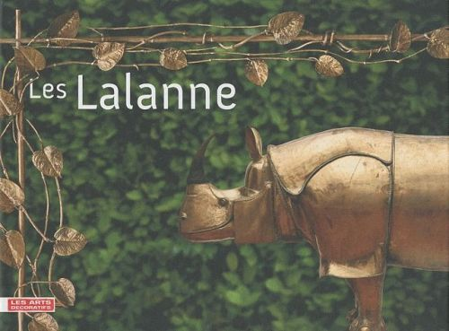 LALANNE (LES)