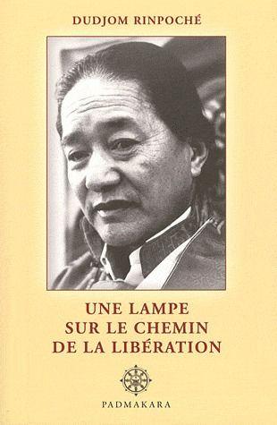 UNE LAMPE SUR LE CHEMIN DE LA LIBERATION