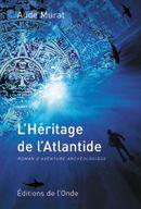 L'HERITAGE DE L'ATLANTIDE