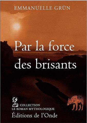 NEPTUNE PAR LA FORCE DES BRISANTS