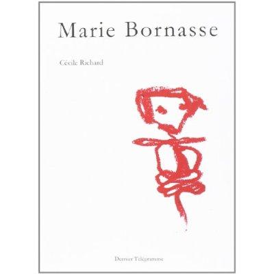 MARIE BORNASSE