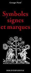 SYMBOLES SIGNES ET MARQUES