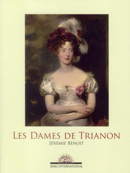 DAMES DE TRIANON