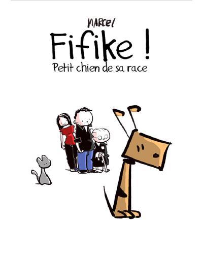 FIFIKE