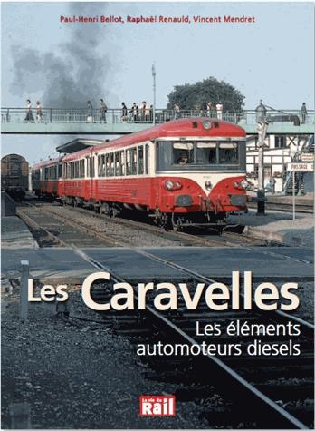 CARAVELLES (LES)