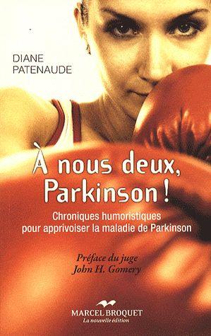 A NOUS DEUX PARKINSON