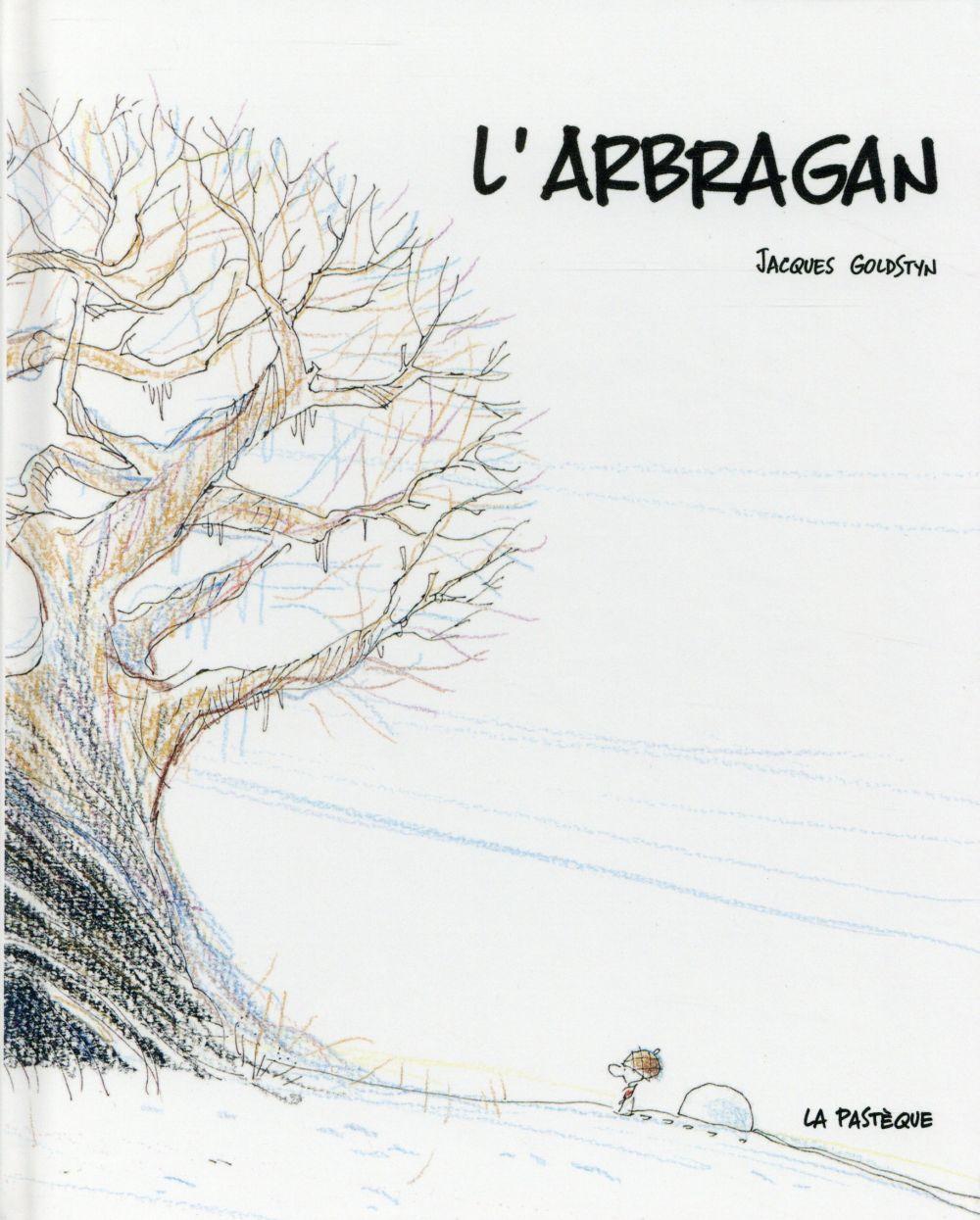 L ARBRAGAN