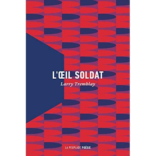 L'OEIL SOLDAT