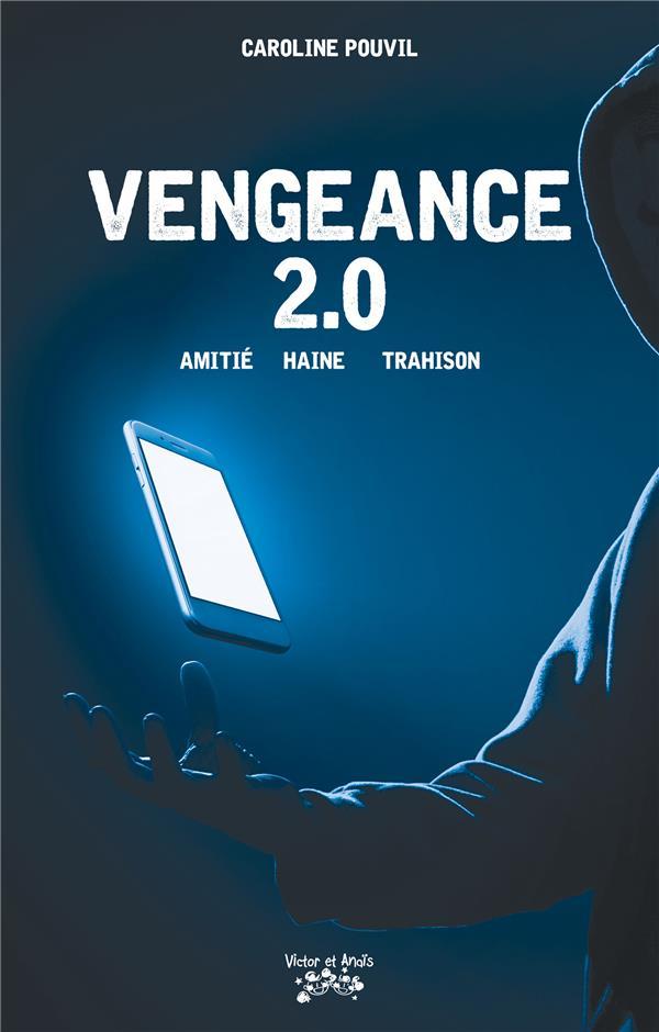 VENGEANCE 2.0