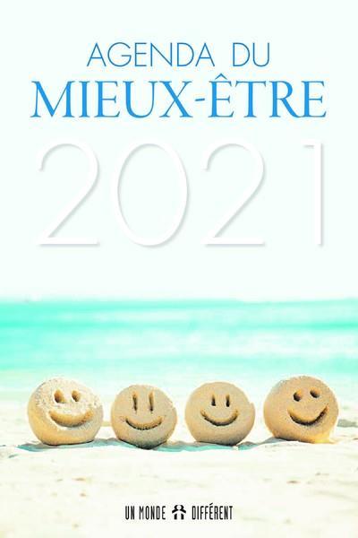 AGENDA DU MIEUX-ETRE 2021