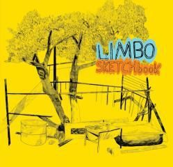 LIMBO SKETCHBOOK