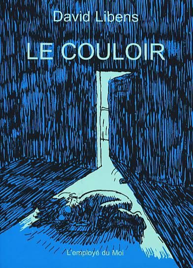 COULOIR (LE)