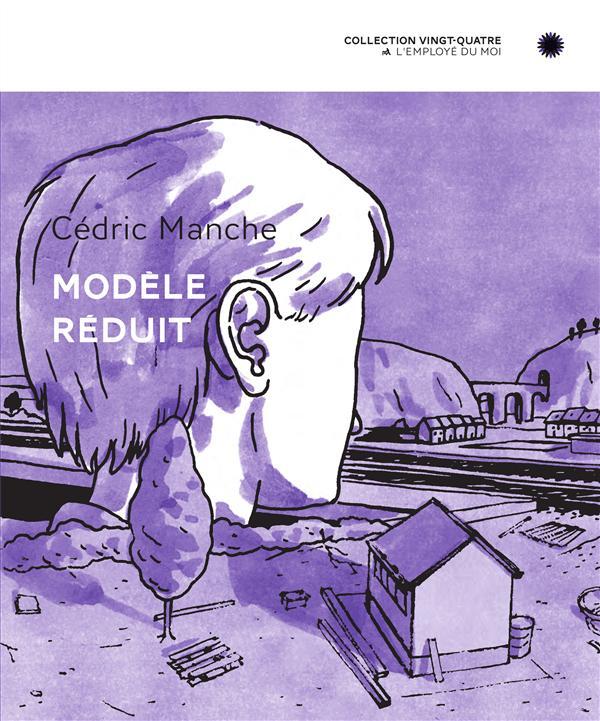 MODELE REDUIT
