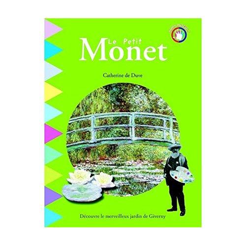 LE PETIT MONET
