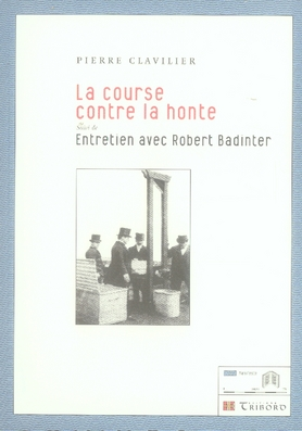 COURSE CONTRE LA HONTE  (LA)