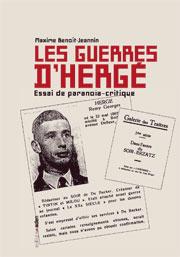 GUERRES D'HERGE (LES)