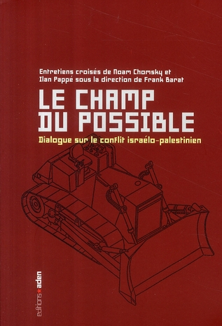 CHAMP DU POSSIBLE (LE)