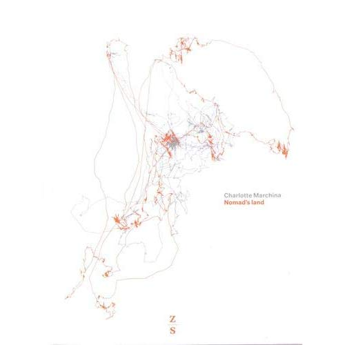 NOMAD'S LAND - ELEVEURS, ANIMAUX ET PAYSAGE CHEZ LES PEUPLES MONGOLS