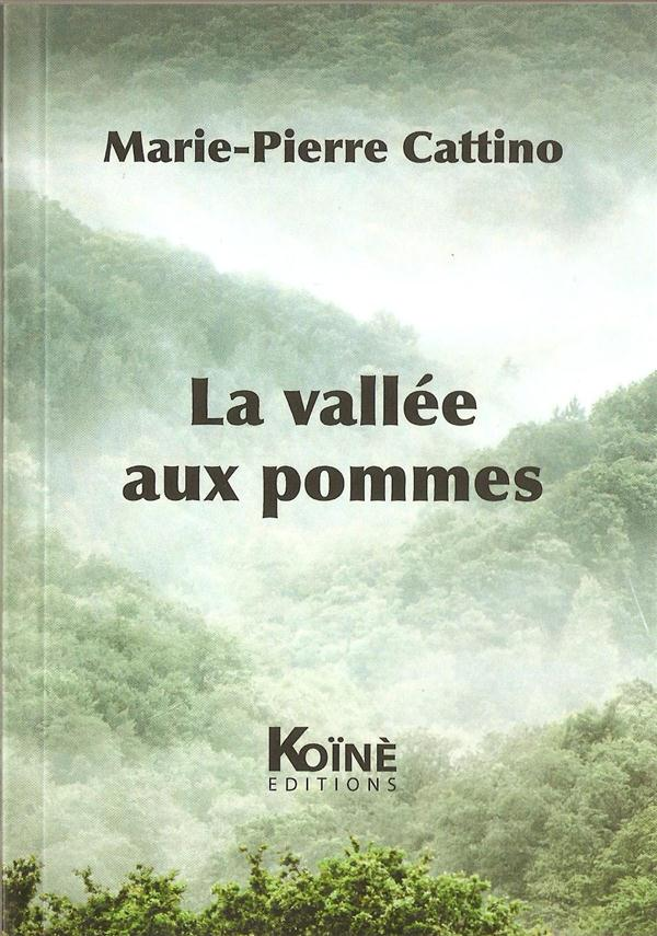 LA VALLEE AUX POMMES